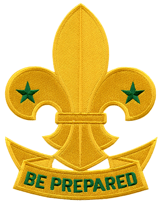 Scout Motto « Boy Scouts of America Troop #485